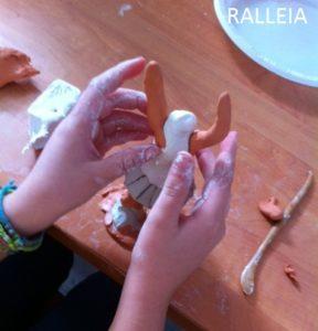 RALLEIA2